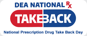 https://www.deadiversion.usdoj.gov/drug_disposal/takeback/