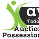 Doug Graham, Auctioneer # AU005976