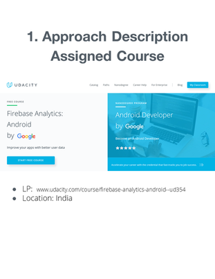 Firebase Analytics Android Google Ads 03