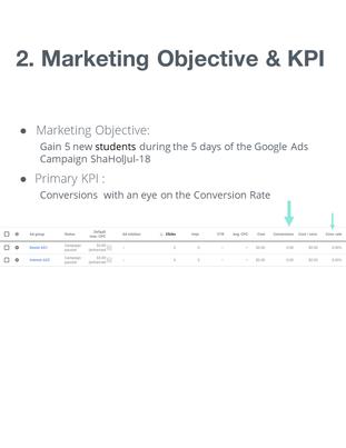 Firebase Analytics Android Google Ads 05