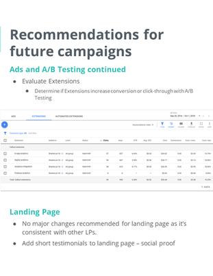 Firebase Analytics Android Google Ads 18