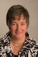 Shawndra Holmberg, Certified Professional Organizer in Chronic Disorganization