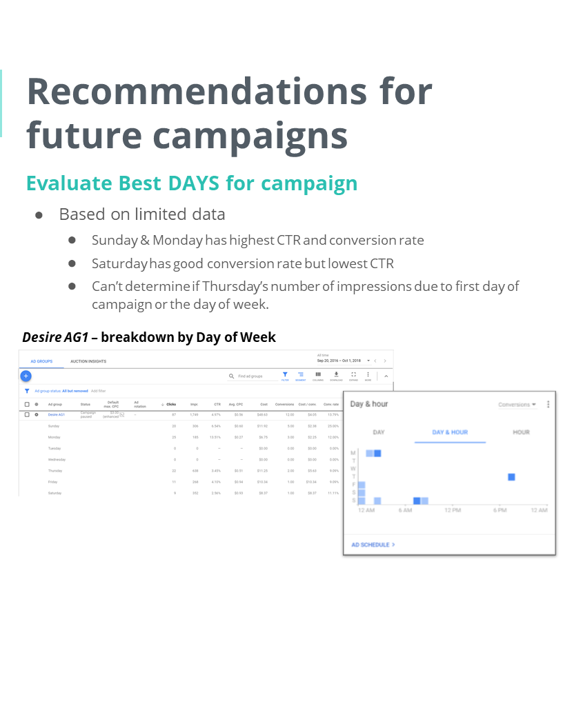 Firebase Analytics Android Google Ads 19