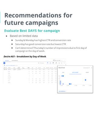 Firebase Analytics Android Google Ads 19