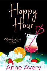 Happy Hour cover with black frame reduced size.jpeg