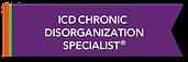 Level II_Chronic Disorganization Tag.png