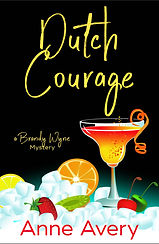Dutch Courage cover with black frame.jpeg