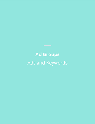 Firebase Analytics Android Google Ads 06