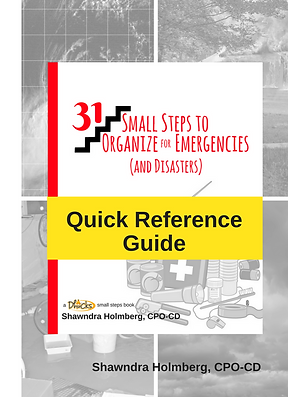 Quick Reference Guide Book cover_edited.