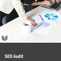 SEO_Audit_Cover_page.png