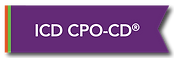 Level III_CPO-CD Tag.png