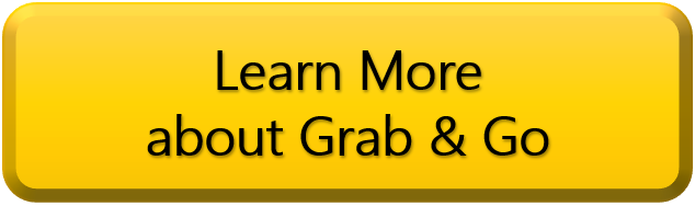 Learn Morea about the Grab & Go checklist
