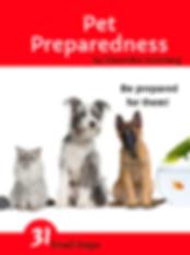 pet_preparedness_cover_for_presentation_