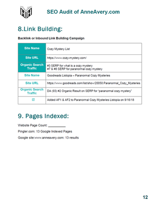 AnneAvery_SEO_Audit_page_12.png