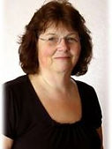 Rosemary Willis