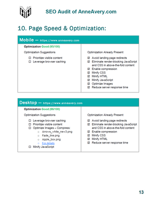 AnneAvery_SEO_Audit_page_13.png