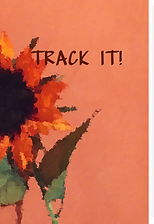 Track It 2 book cover with pages.png