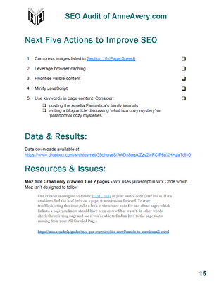 AnneAvery_SEO_Audit_page_15.png
