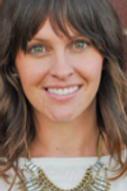 Kristin DiBacco, Certified Professional Organizer