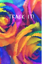 Track It 1 book cover with pages.png