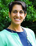 Sandra Lane, Certified Professional Organizer