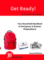 Preparedness PRINT cover image (1)_edite