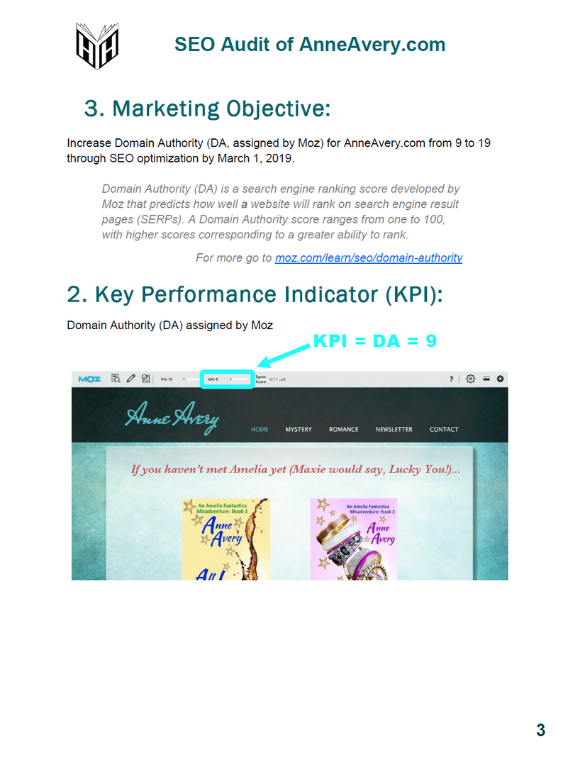 AnneAvery_SEO_Audit_page_03.png