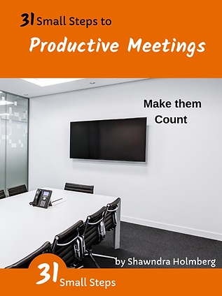 31 SS Productive Meetings cropped.png