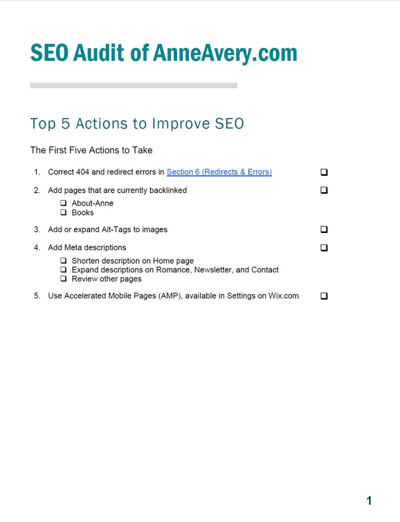 AnneAvery_SEO_Audit_page_01.png