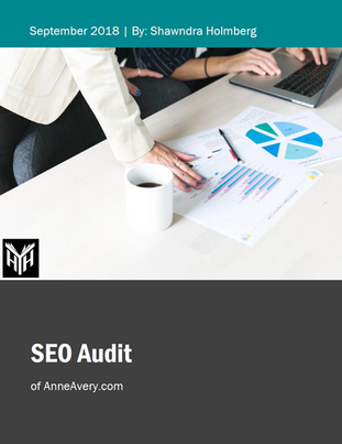 AnneAvery_SEO_Audit_page_00.png