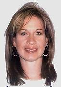 Lynn Staab