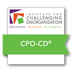 Level III_CPO-CD Badge.png