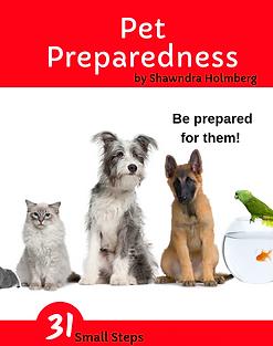 Pet Preparedness PRINT cover.png