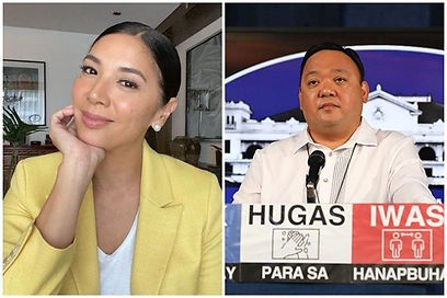 PINKY WEBB AND SEC HARRY ROQUE.jpg