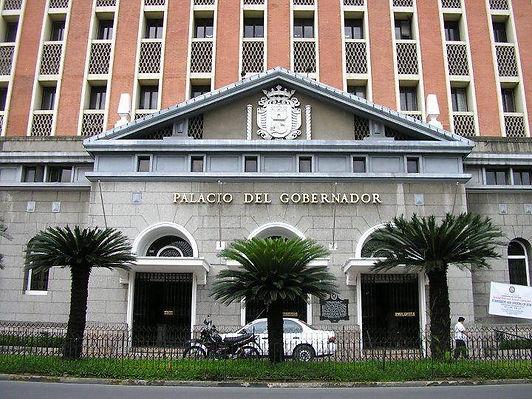 COMELEC BUILDING IN INTRAMUROS.jpg