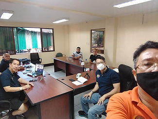 PCGA 117TH MEETING # 3 NOV. 23, 2020.jpg