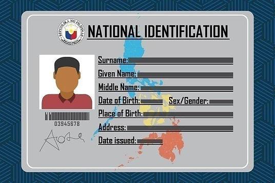 NATIONAL ID.jpg