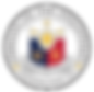 LOGO OF THE PHIL EMBASSY.png