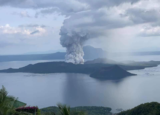 TAAL VOLCANO 2.png