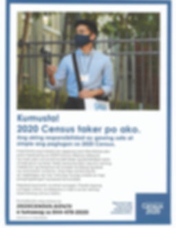 CENSUS AD FOR AUGUST 2020 JPEGCOPY.jpg