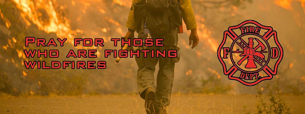Pray4Firefighters.jpg