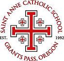 St. Anne Catholic School