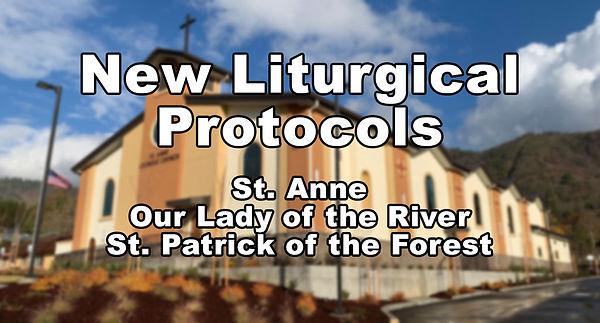 Liturgical-Protocols.jpg