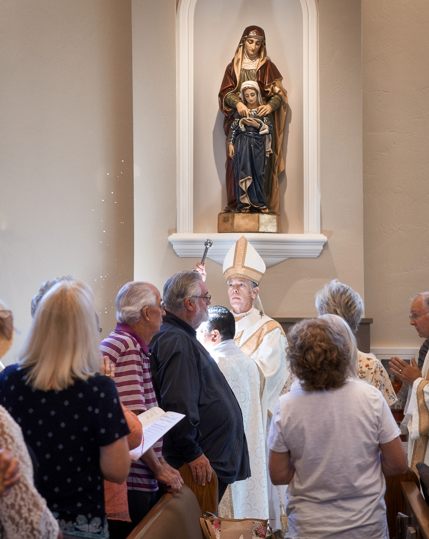St Annes Dedication_Print_19.jpg