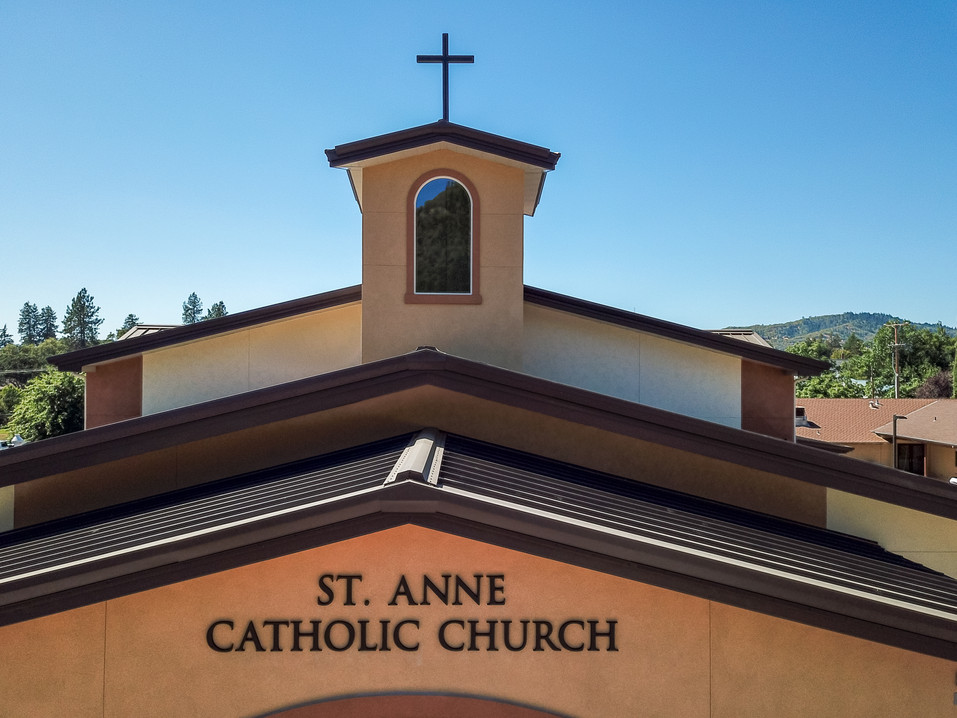 stannes-catholic-church-burtmarketinggro