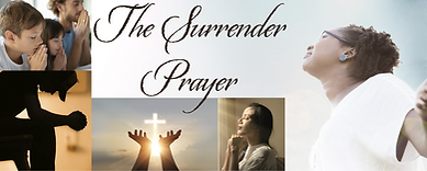 Surrender Prayer.png