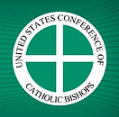 USCCB Logo.jpg