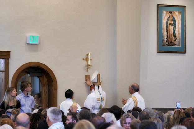 St Annes Dedication_Print_47.jpg