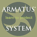Armatus System for Child Protection