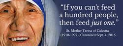 Mother-Teresa-1